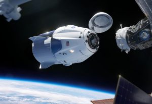 The 2020 Space Odyssey From Home – Visit Kennedy Center